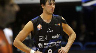 Marco Lagana