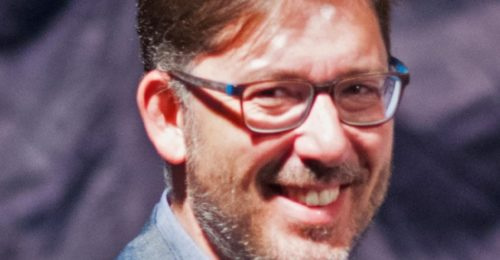 Riccardo Francone