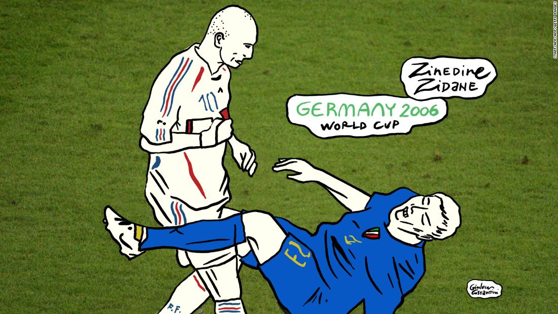180508102727 Zinedine Zidane World Cup Moments Super 169