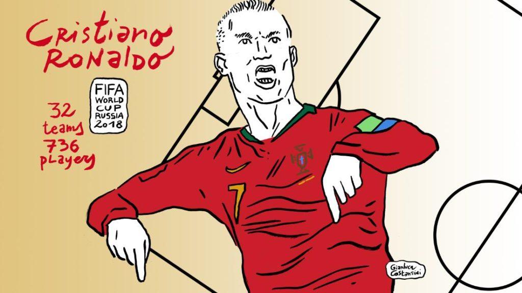 180618202053 Ronaldo Sketch Super 169 (1)