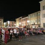 Muti Gardini Piazza 1