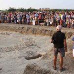 Scavi Archeologici A Zagonara (3)