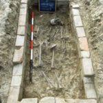 Scavi Archeologici A Zagonara (5)