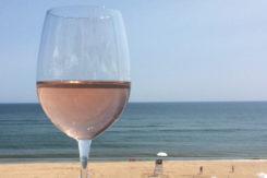 Vino Spiaggia