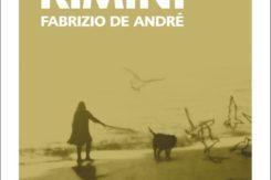 De Andre Cover Cdpack Lightdef2