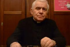 Donugo Salvatori