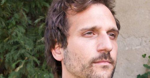 Giacomo Scudellari