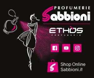 SABBIONI – MR HOME MID 01 01 – 31 12 19