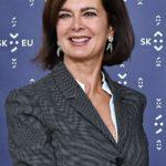 Laura Boldrini 2016