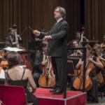 Riccardo Muti Academy