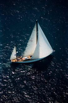 Barca A Vela1