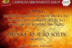 Campagna Abbonam Orasi Vetri