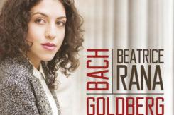 Ranabeatrice