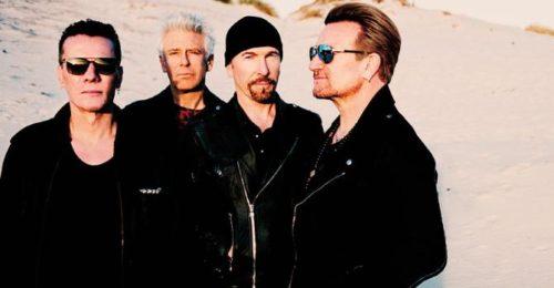 1496402642411.jpg La Nostalgia Degli Anni 80 Contagia Anche Gli U2