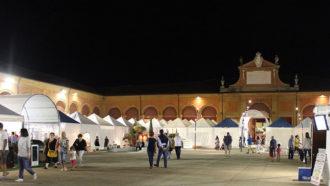 Bassa Romagna In Fiera 2016