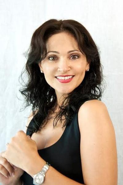 Gladys Rossi