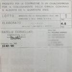 IMG 6481