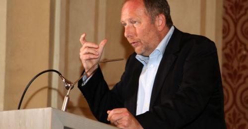 Peter Assmann 2