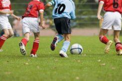 Calcio Giovanile 696x462
