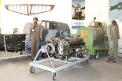 Comunicato1 RAF Romagna Air Finders