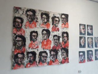Museo Rimini