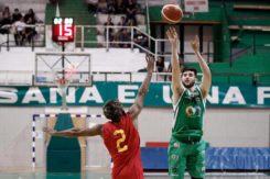 Siena Ravenna