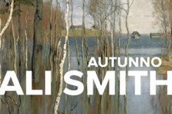 Autunno Ali Smith