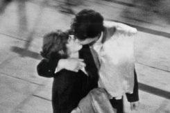 L'amore Maggiani