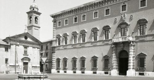 Paolo Monti Servizio Fotografico (Forlì, 1971) BEIC 6357796