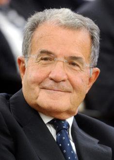 Romano Prodi Giornata Autonomia 2014