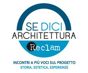 SEDICI ARCHITETTURA CP MR SEDICI 01 01 19 – 31 12 20