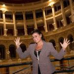 Teatro Galli Cecilia Bartoli GRP1901