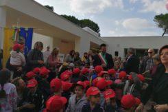 Castiglione Scuola 3