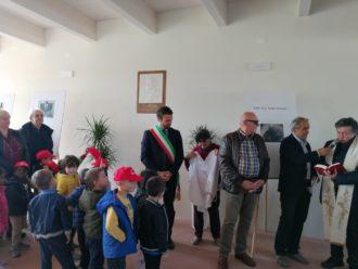 Castiglione Scuola