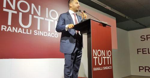 Noniotutti 01 Cs