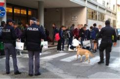 Scuola Faenza