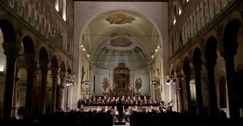 18 11 02 Concerto Sant'Apollinare