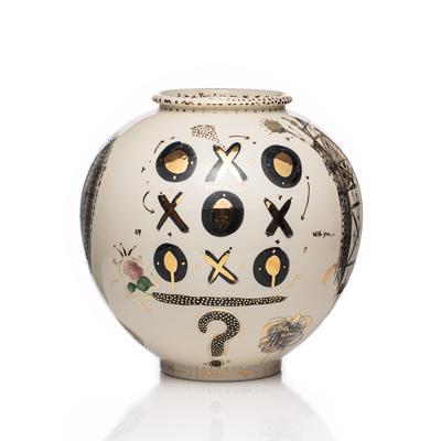 Arte Ceramica