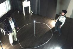 Folliar Astorri Tintinelli Teatro