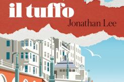 J Lee Il Tuffo