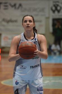 Licia Schwienbacher 3