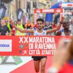 Maratona 2018 Arrivo 1