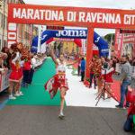 Maratona 2018 Arrivo 2