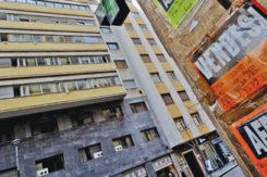 Mercato Immobiliare Asppi