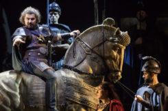 Nabucco Trilogia 2018