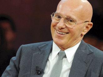 Arrigo Sacchi1216