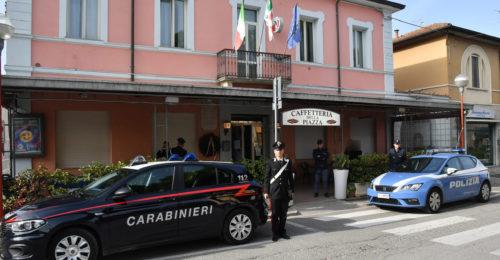 Bar Castiglione