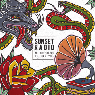 Sunset Radio (1)