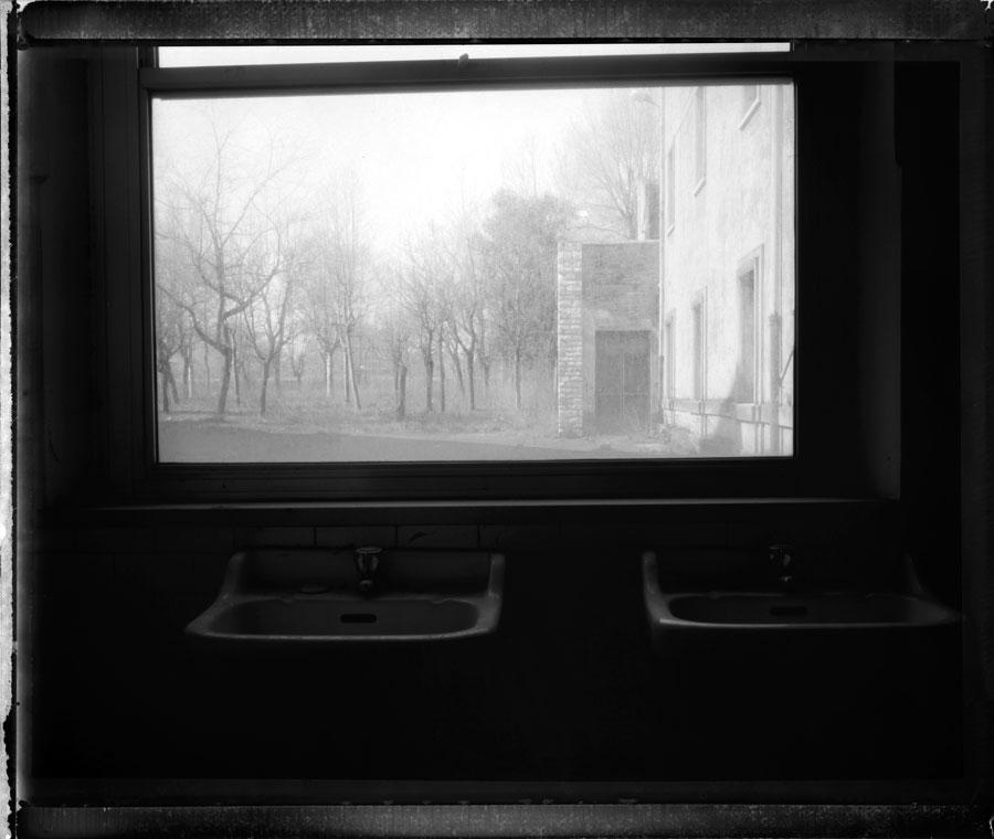 18 12 03 Mostra Fotografica Beltrambini