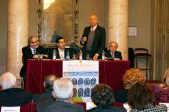 Convegno Bruno Benelli